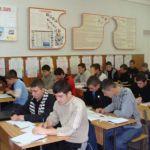 student5